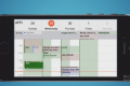 Apple Said iPhone Users Should Ignore Calendar Spam