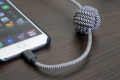 Cheap iPhone Chargers Are Dangerous, Apple Warns Its Users
