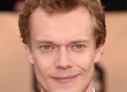 Alfie Allen dishes out on what more to expect in the upcoming