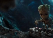 """Guardians of the Galaxy Vol. 2"