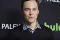 Jim Parsons, Freeform Team Up for New Comedy Show