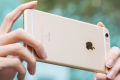 Apple Will Update iOS To Diagnose iPhone 6S Battery Issues