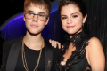 Selena Gomez And Justin Bieber Finally Getting Back Together? 'Same Old Love' Singer Slams Dating Rumors With Niall Horan