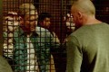 'Prison Break' Season 5 Latest News And Updates: Release Date Announced, Details About Who Are Coming Back