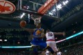 NBA Rumors: Monta Ellis Going To Orlando Magic? Magic Moving Elfrid Payton And Serge Ibaka?