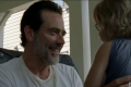 'The Walking Dead' Season 7 Midseason Spoilers: Judith To Be Killed Off By Negan In Midseason Finale? Groups To Fight Back Soon?