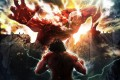 'Attack On Titan' Season 2.
