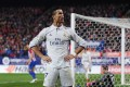 Cristiano Ronaldo Gay Rumors