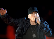 Reasons why you should buy Eminem's new album just kept on rising.