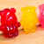 Thirteen students from a Chicago high school were hospitalized on Tuesday after eating gummy bears that were apparently laced with an unknown substance. According to some students, told police that the substance was marijuana.