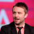 Comedian Chris Hardwick has recently signed a deal to host a new late-night program on Comedy Central. The resident godfather of pop culture will go up against the more traditional broadcast lineup made famous by the Tonight Show.
