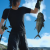A guide on how to rank up and max out all the character specific skills namely Fishing, Cooking, Survival, and Photography the fastest and easiest way in Final Fantasy XV.