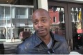 Dave Chappelle Says Hell No, I Don't Support Trump!