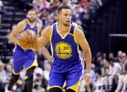 Despite being linked to various trade rumors, the Warriors' Stephen Curry puts his loyalty to his team , especially when he reaches his free agent status.