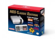 Those who have yet to score a NES Classic Edition may want to check out the consoles that play retro games in this list.