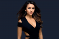 'The Vampire Diaries' Season 8 Actress Nina Dobrev To Star In Series Spin-Off; Ian Somerhalder, Nikki Reed To Produce The Show?