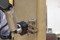 DARPA Robot Hand