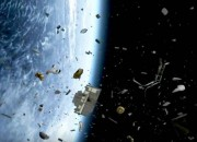 The universe has much influence on us even now. Cosmic dust is said to be on Earth. Cosmic dust could be found in cities, as has been shown by a recent study.