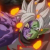 """In """"Dragon Ball Super"""" episode 71 and 72, Goku will face an enemy who may use his full powers to kill him."""
