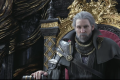 Final Fantasy XV Guide: Where To Find Balmung Sword