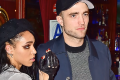 Robert Pattinson, FKA Twigs Wedding Far From Happening; Actor Fell Hard Again After Kristen Stewart's Sexy Rolling Stone MV?