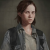 Naughty Dog just released the concept art for Ellie, showing fans a good look at her and the tattoo on her arm.