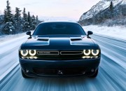 The long-awaited arrival of the 2017 Challenger GT  is coming to an end as Dodge promises to deliver it early next year.