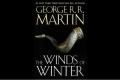 Winds Of Winter Release UPDATE / GRRM Frustrated by Fans! (Game of Thrones)