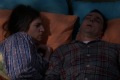 The Big Bang Theory - Oh, What A Night
