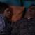 'The Big Bang Theory' is all set to make everyone laugh again.