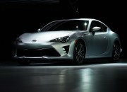 Japanese car manufacturer, Toyota, finally decides that the Toyota GT86 needs a fresh start. Fans are hoping and anticipating that their request will be fulfilled for the next generation of their favorite sports car.
