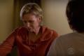 Criminal Minds Season 12 Episode 9 Spoilers