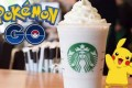 Pokemon Go Update: Starbucks Promotion Adds 5,000 PokeStop Locations