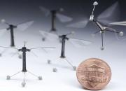 Where are advancements in robotics headed?