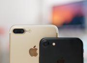 Apple confirms that the iPhone 7 video camera is as good as a camera used in movies. The company even shared a new iPhone 7 ad on its YouTube channel, which is designed to highlight the video recording features of Apple's latest device.