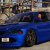 GTA 5 Online is preparing for the release of the Import/Export DLC with CEO bonuses such as double RP and cash.