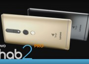 Here is a quick review of the Lenovo Phab 2 Pro. Click to know everything about its price, specs and features.
