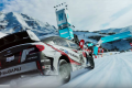 Forza Horizon 3 | Blizzard Mountain | NEW SCREENSHOTS! Ski Jump?! Snowmen!