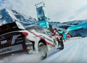 Forza Horizon 3's new expansion pack called Blizzard Mountain has been released. The said pack is expected to bring over 50 new challenges and events to a new map, including seven new vehicles.