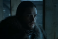 What Every Major Character Has To Say In The Finale Of 'Game Of Thrones' Season 7