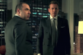 'Suits' Season 6: Major Cast Reshuffle In The Works?