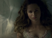 Is 'Westworld' just the start of something greater?