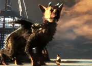 Trico is your ultimate companion in The Last Guardian. Although large and agile, he is not very hard to handle. Read this guide to understand his demeanors through his gestures and other tips in handling Trico.