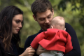 The Originals | Season 4 Comic-Con®: First Look Trailer | The CW