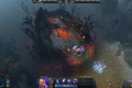 Dota 2 New Map - Patch 7.00