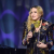 In the speech, Madonna said she had faced sexism, misogyny and constant bullying and relentless abuse over the more than 30 years of her career. She spoke about being raped on a rooftop when she first moved to New York many years ago.