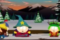 South Park Funniest Moments 2016