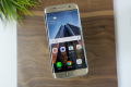 Samsung Galaxy S7 Edge Starts Receiveng Its December Android Security Patch
