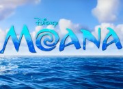 Disney's latest animated movie,