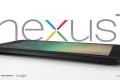 Concept Image Of Motorola Nexus+ 6